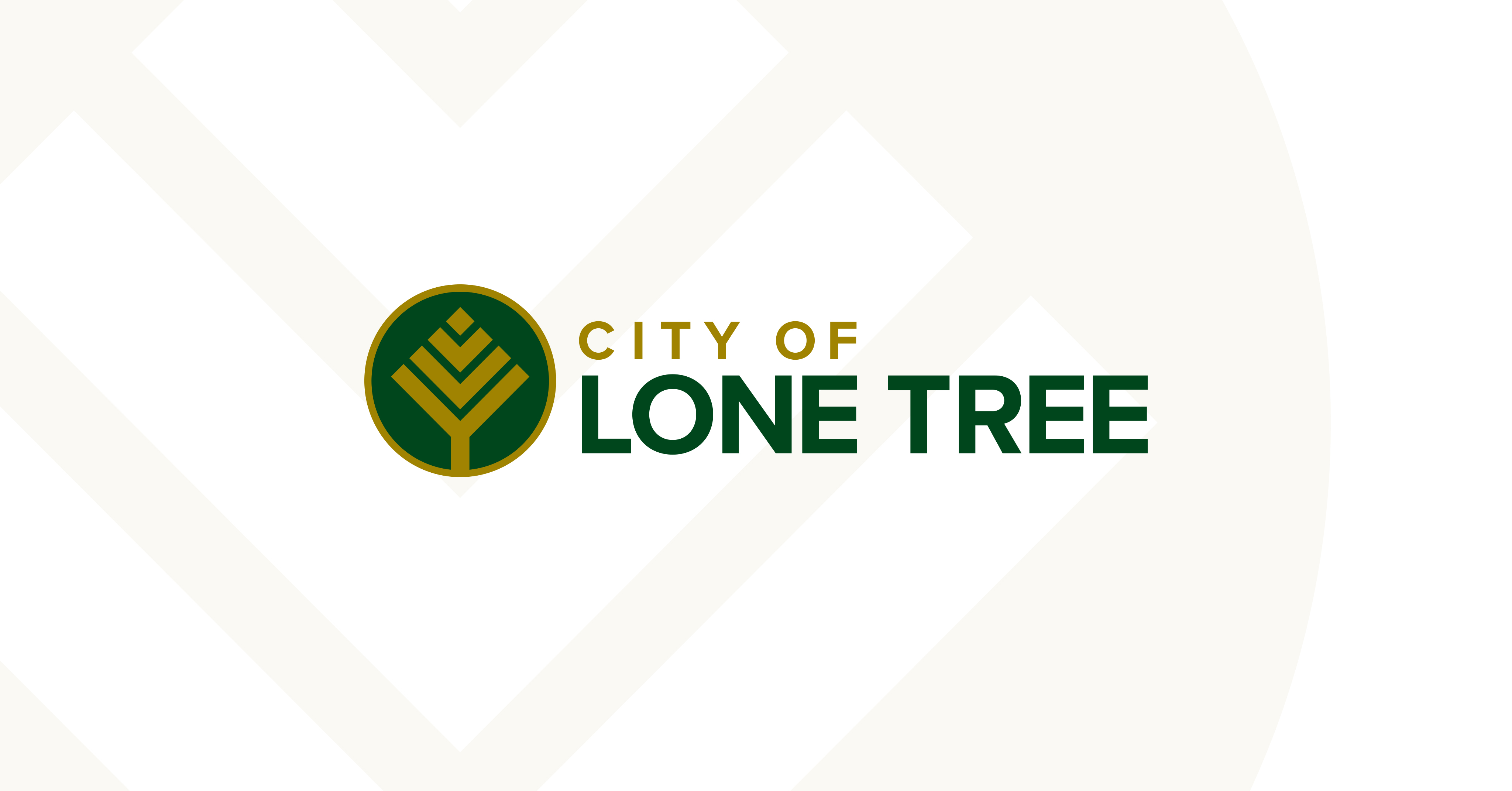 Planning Commission - City of Lone Tree